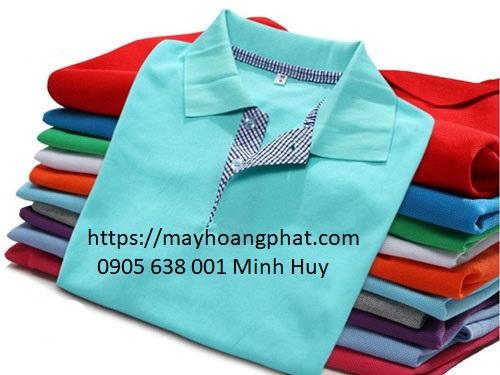 mayhoangphat.com