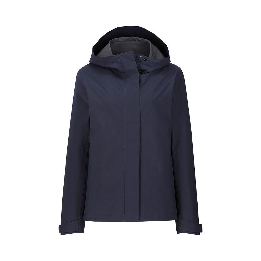 áo khoác đẹp