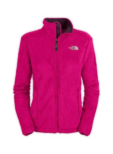 My fifth TNF Jacket the north face 35939283 368 500